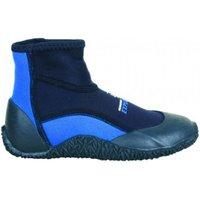 Oceanic Explorer Children Boots