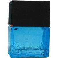 Superdry Neon Blue Eau der Parfum (40ml)