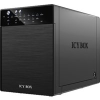 Raidsonic Icy Box IB-RD3640SU3 (20641)