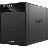 Raidsonic Icy Box IB-3640SU3 (20640)