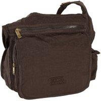 Camel Active Journey Bodybag brown (B00-904-20)