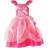 Rubie's My Little Pony Pinkie Pie ( 881841)