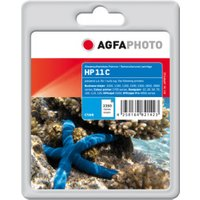 AgfaPhoto APHP11C