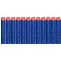 Nerf N'Strike Elite - 12 Elite darts (A0350)