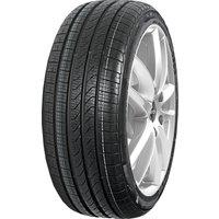 Pirelli Cinturato P7 All Season 295/35 R20 105V