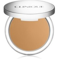 Clinique Almost Powder Makeup SPF 15 - 04 Neutral (9 g)