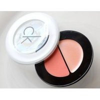 Calvin Klein CK One Color Cream + Powder Blush Duo (6g)