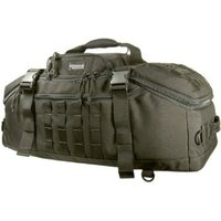 MAXPEDITION Adventure Bag (613)