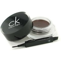 Calvin Klein CK One Color Ultimate Edge Lipgloss (5g)