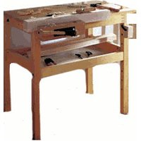 Haba Workbench