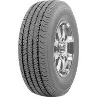 Bridgestone Dueler H/T 684 II 265/65 R17 112T