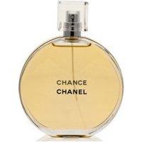 Chanel Chance Eau de Toilette (150ml)