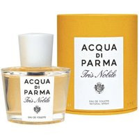 Acqua di Parma Iris Nobile Eau de Toilette (125ml)