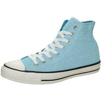 Idealo ES|Converse Chuck Taylor Washed Canvas Hi