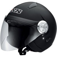 IXS HX137 Style