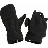 Kaiser Photo Gloves Outdoor XXL