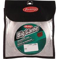 Berkley Big Game Mono Leaders 200 LBs