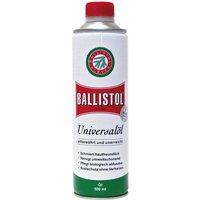 Ballistol Oil (500ml)