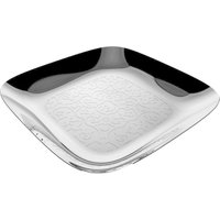 Alessi MW09 Dressed Tray Square