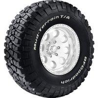 BF-Goodrich Mud Terrain T/A KM2 30x9.5 R15 104Q