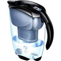 BRITA Elemaris Meter Water Filter Black