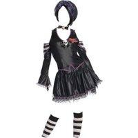 Rubie's Child Bloody Cute Costume