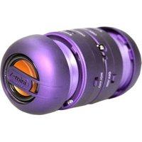 X-Mini Max (XAM15) Purple