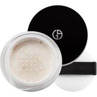 Giorgio Armani Micro-fil Loose Powder (15 g)