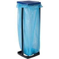 Axentia KS Stand for Bin Bag Height 87 cm