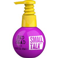 Tigi Bed Head Superstar Small Talk Mini (125 ml)