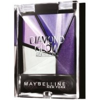 Maybelline Eyestudio Quattro Diamond Glow (3,7 g)