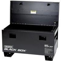 Draper 05543 Black Box