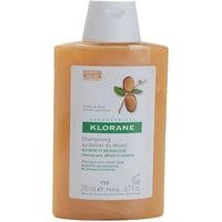 Klorane Shampoo with Desert Date (200ml)