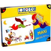 iOTOBO ITB1502