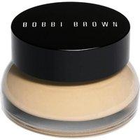 Bobbi Brown Foundation Nr. 08 - Light to Medium - Extra SPF 25 Tinted Moisturizing Balm
