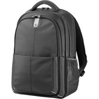 HP Professional Backpack 15,6