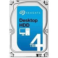 Seagate Desktop HDD.15 SATA III 4TB (ST4000DM000)