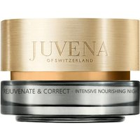 Juvena Rejuvenate & Correct Intensive Nourishing Night Cream (75ml)