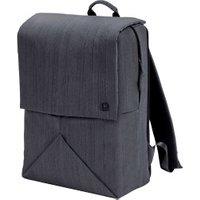Dicota Code Backpack 11-13 black