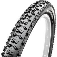 Maxxis ADvantage 26 x 2,10 (52-559)