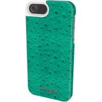 Kensington Vesto Case (iPhone 5)