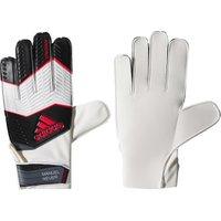 Adidas Predator Young Pro Manuel Neuer black/white/solar red