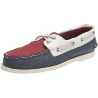 Sperry Top-Sider A/O 2 Eye Woman