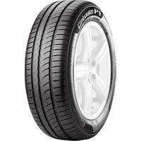 Pirelli Cinturato P1 Verde 205/65 R15 94T