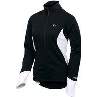 Pearl Izumi W's P.R.O. Softshell 180 Jacket