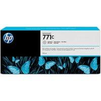 HP 771C (B6Y14A) Light Grey