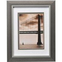 Henzo Picture Frame Frisco Bay 15x20