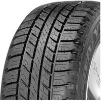 Goodyear Wrangler HP All Weather 255/60 R18 112H