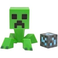 Jazwares Minecraft Creeper Vynil Collectible
