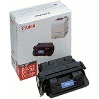 Canon 1487A003
